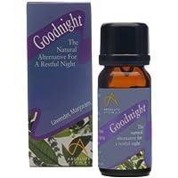 Preisvergleich für Absolute Aromas | Goodnight Oil Blend | 2 x 10ml