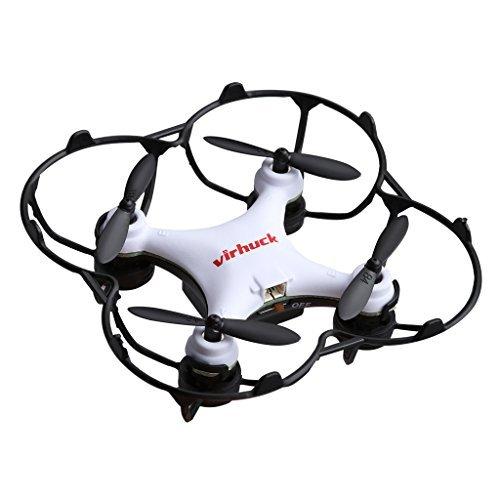 3 Drone 33310 2019
