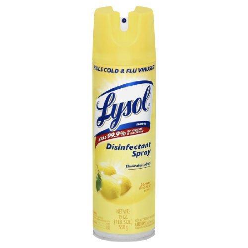 lysol-disinfectant-spray-lemon-breeze-19-ounce-by-lysol