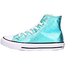 Converse 355555C Sneaker Niños