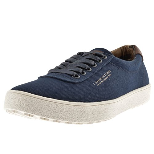 para-hombre-barbour-wallsend-2-zapatos-azul-marino-color-azul-talla-41-eu