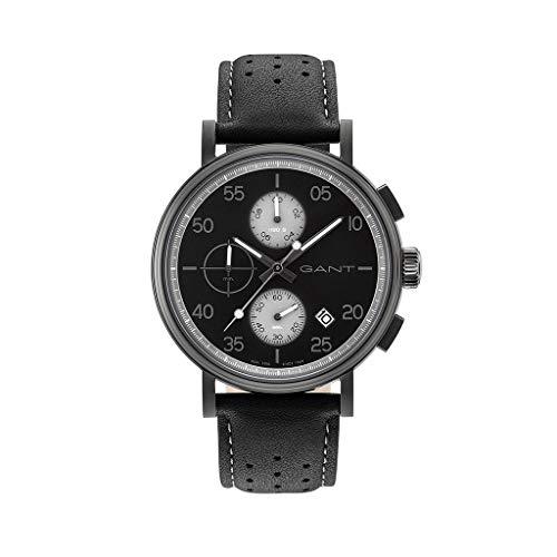 Gant GT037006 Reloj de Hombres