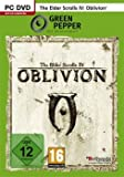 The Elder Scrolls IV: Oblivion [Software Pyramide]