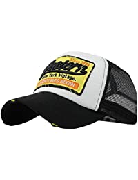 Amazon.es  Varios - Incluir no disponibles   Sombreros y gorras ... 709ce72fdb3