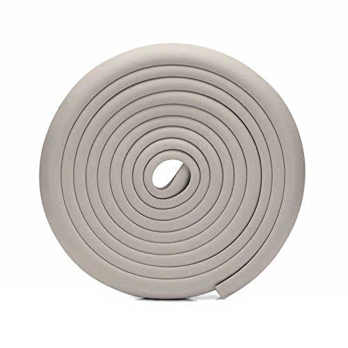 SYGA Baby Safety Strip Furniture Edge Guard Cushion Corner Cover 2 Meter...
