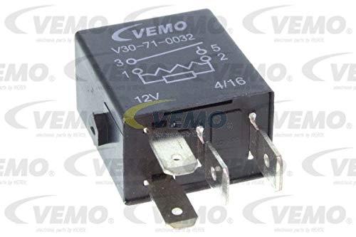 Vemo V30-71-0032 Relais