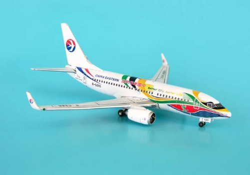 phoenix-china-eastern-b737-700-model-airplane-by-phoenix-models