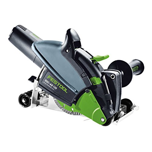Festool 768993 Diamond dsc ag 125 plus fs