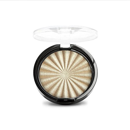 ofra-cosmetics-highlighter-rodeo-drive