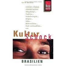 KulturSchock Brasilien