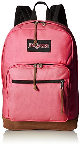 jansport-unisex-adultcasual-daypack-sangria-pink-osfa