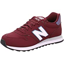 new balance damen herbst 2018