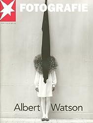 STERN Fotografie No. 42: Albert Watson