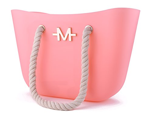 marino-silicone-bag-with-rope-handle-soft-pink