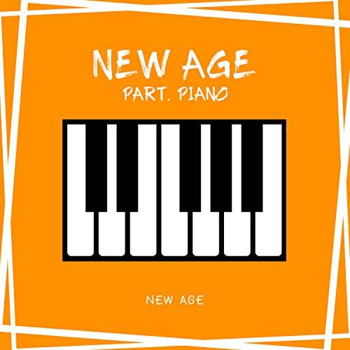 New Age Pt. Piano 7