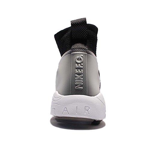 Mercuriale Scarpa Casuale Nike Fc Noir Xi Fk Mens Zoom wqqpaRO