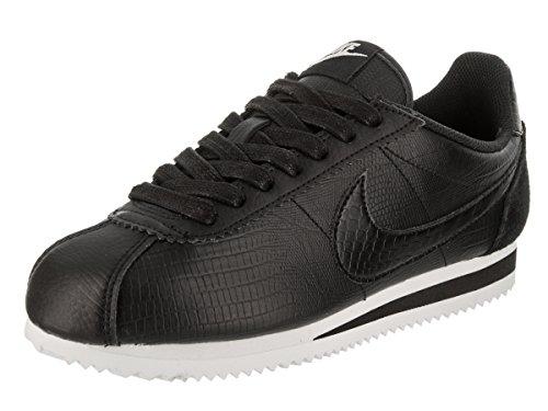 Nike Women's Classic Cortez Leather Premium