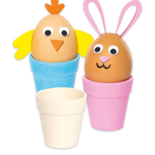 mini-ceramic-flowerpot-egg-cups-for-children-to-design-paint-and-decorate-creative-easter-craft-kit-