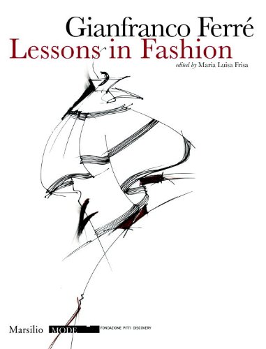 gianfranco-ferre-lessons-in-fashion-mode