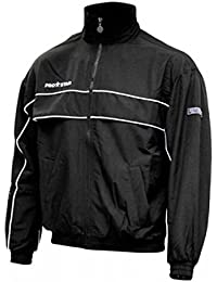 Prostar Pacific Jacket [Black]
