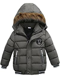 47aa757f3 Amazon.co.uk  CHshe - Baby  Clothing