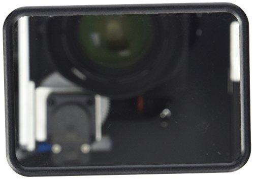 altium-650421-adhesive-vanity-mirror