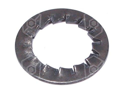 Disque à dents pour Break pour rational, Küppersbusch acier M14Diamètre intérieur 15,3mm Ø extérieur 24mm Rational