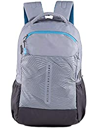 AMERICAN TOURISTER SWAGPACK 2019 AMT Jazz NXT BP 02 Backpack