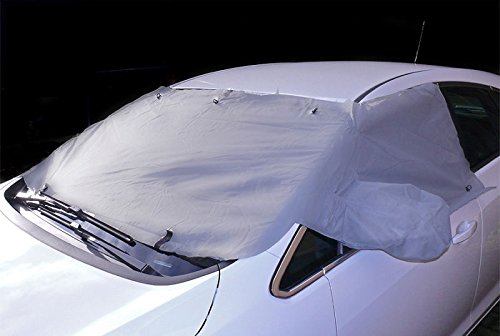 kia-sedona-all-years-high-quality-breathable-windscreen-frost-snow-protector