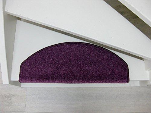 carpet-stair-pads-freetown-65x24x4cm-red-purple-brown-purple