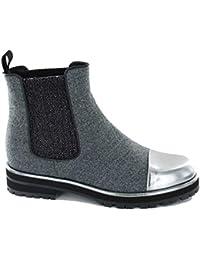 ba7cc1907157e1 Suchergebnis auf Amazon.de für  Pertini  Schuhe   Handtaschen