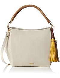 Aldo Womens Lowell Shoulder Bag