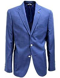 Amazon.it  Alessandro Gilles - Giacche e cappotti   Uomo  Abbigliamento 0a14c787749