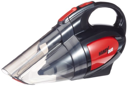 Dirt Devil M3121 Aspirateur à Main 90W