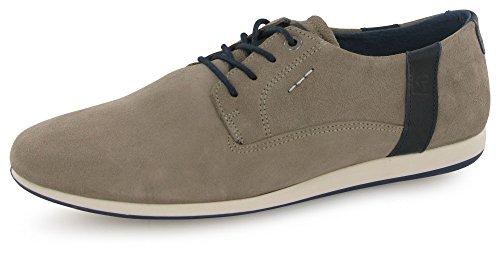 Redskins Wadden beige, chaussures de ville / bateaux homme Beige