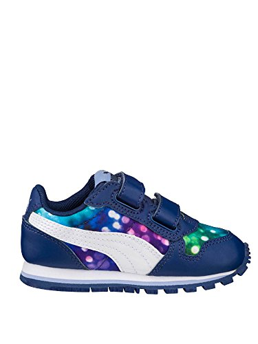 puma jungen sneakers