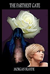 The Farthest Gate (The White Rose Book 1) (English Edition)