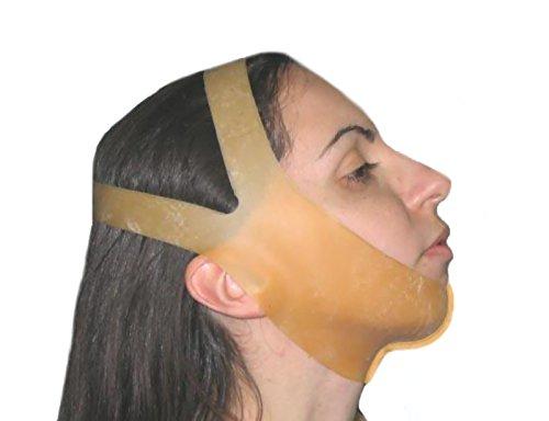belmento-mentoniera-in-lattice-fascia-per-doppio-mento-rimedio-contro-il-russamento-fascia-per-non-r