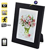 Best Nanny Picture Frames - More Secure 16GB Hidden Nanny Camera Picture Frame Review
