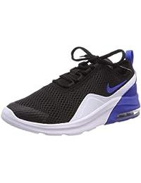 low priced 75b37 58d49 Nike Air Max Motion 2 (GS), Scarpe da Ginnastica Bambino