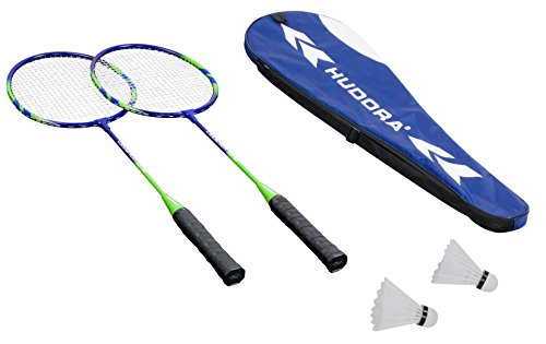 Hudora Winner  Set de badminton