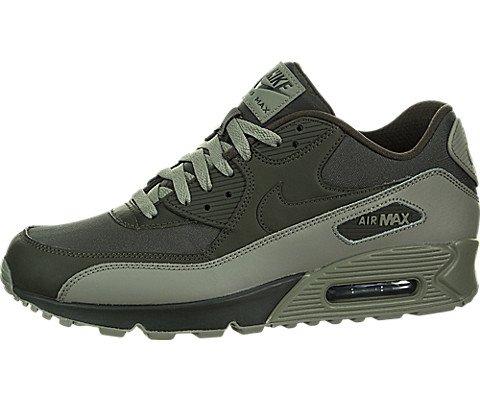 Nike Herren Air Max 90 Essential Schuhe (Essentials Nike Max Air)