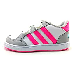 Adidas Hoops CMF INF...