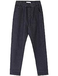 897fec5fef095 Suchergebnis auf Amazon.de für: Lässige - Jeanshosen / Damen: Bekleidung