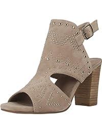 023c4238f8aa96 Suchergebnis auf Amazon.de für  Carmela  Schuhe   Handtaschen