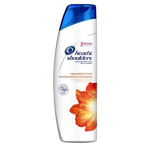 head-shoulders-shampooing-antipelliculaire-reparation-et-soin-280ml-lot-de-3
