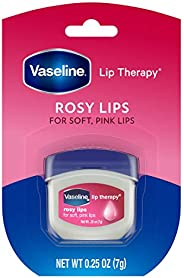 Vaseline Lip Therapy Advanced Healing 0.35 oz (Pack of 12)