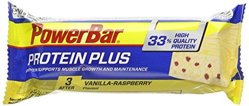 powerbar-90-g-vanilla-raspberry-protein-plus-bar-pack-of-10