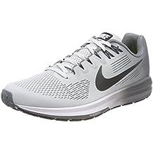 Suchergebnis auf für: Nike Zoom Structure 17 1