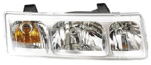 depo-335-1128l-as-saturn-vue-driver-side-replacement-headlight-assembly-by-depo